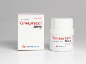 Hình ảnh thuốc Ovac 20