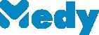 logo_medy